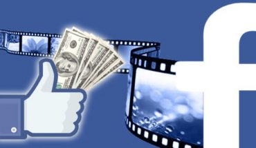 cum sa faci bani cu facebook