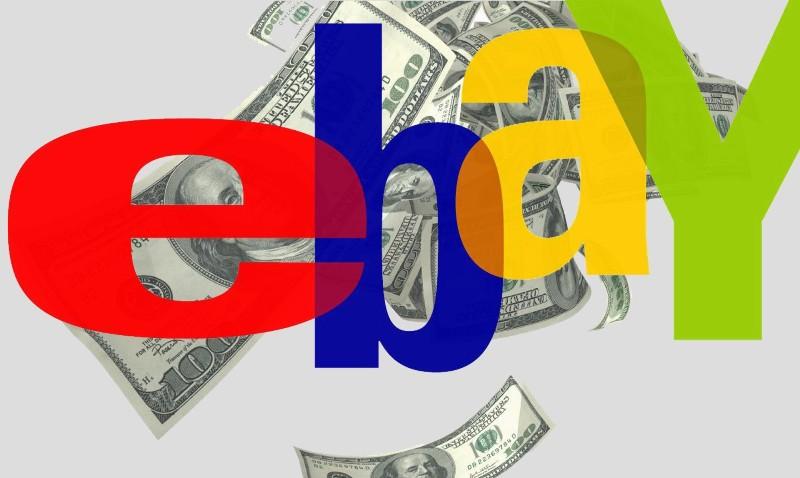 Cum sa faci bani mai multi bani pe eBay