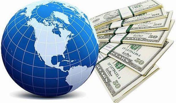 cum să faci bani să construiești o afacere)