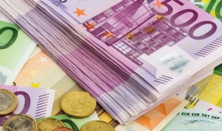 cum să faci bani fără a investi fonduri)