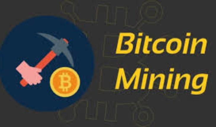 merită să câștigi bani pe bitcoin intrarea în opțiunile binare