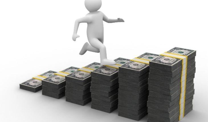 câștigați bani pe internet legal fără investiții