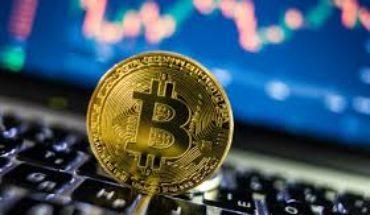cum să comercializezi bitcoins pentru a face bani mbtc în btc