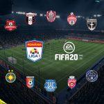 Liga Profesionista ameninta cu masuri dure in cazul in care se ingheata campionatul