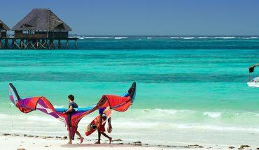 Cat de costa o vacanta in Zanzibar