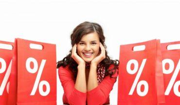 Cum sa cumperi mai ieftin in perioada reducerilor