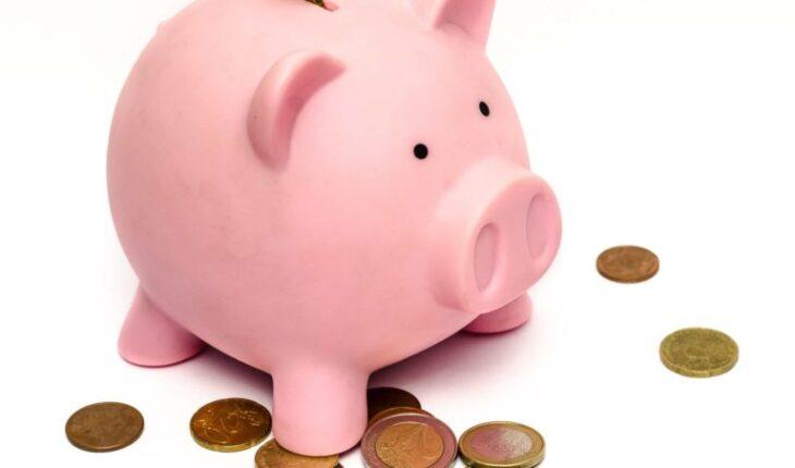 merită să câștigi bani pe internet unde puteți câștiga rapid o sumă mare de bani