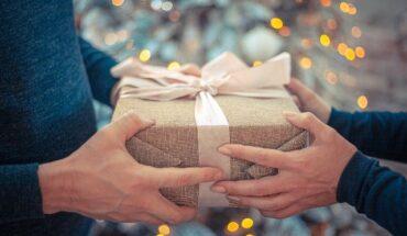 gift-4669449_1280