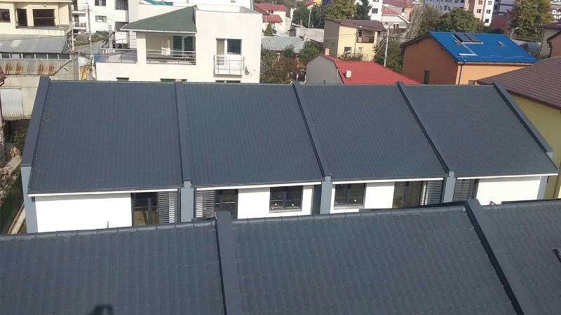 K35. Novatik@Parazăpezi acoperiş - de ce merită să le instalezi