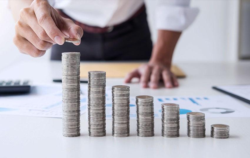 idei de afaceri cu credit